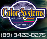 Color system